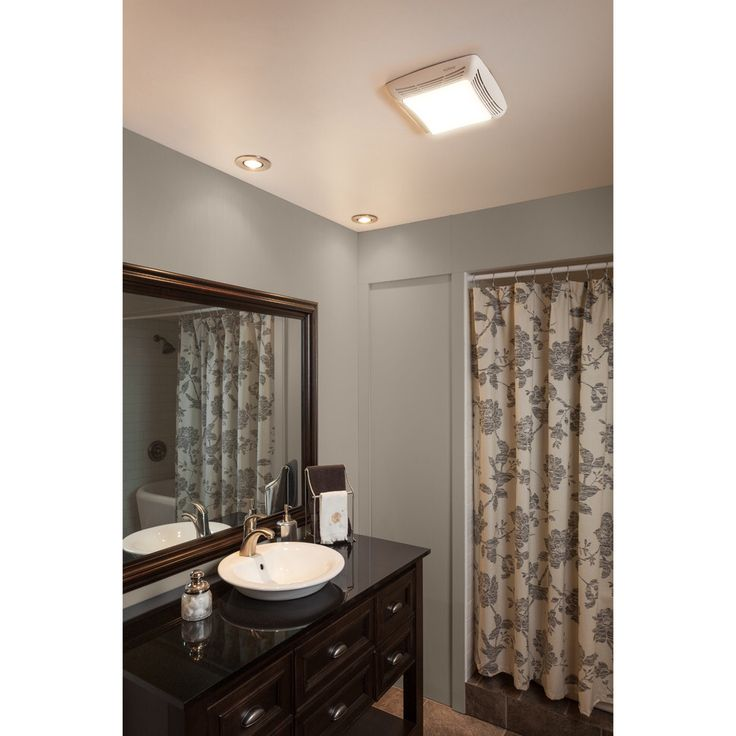 Best 25 Bathroom Fans Ideas On Pinterest  Bathroom Exhaust Fan Endearing Small Bathroom Fans Design Decoration