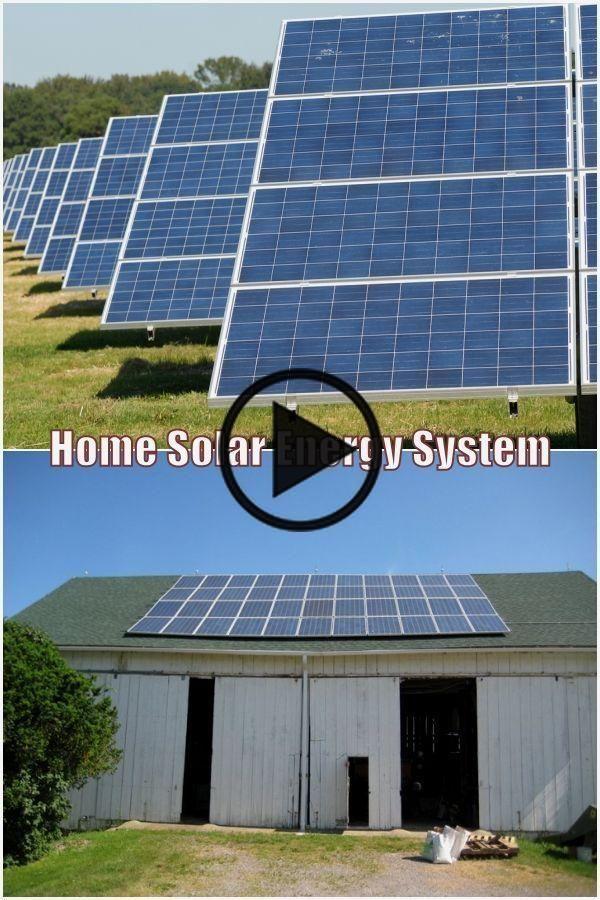 Energy Technology Renewable Solar Solar Power Renewable Solar