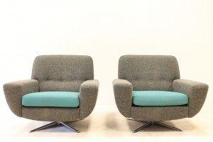 SeventiesDesign - Vintage furniture