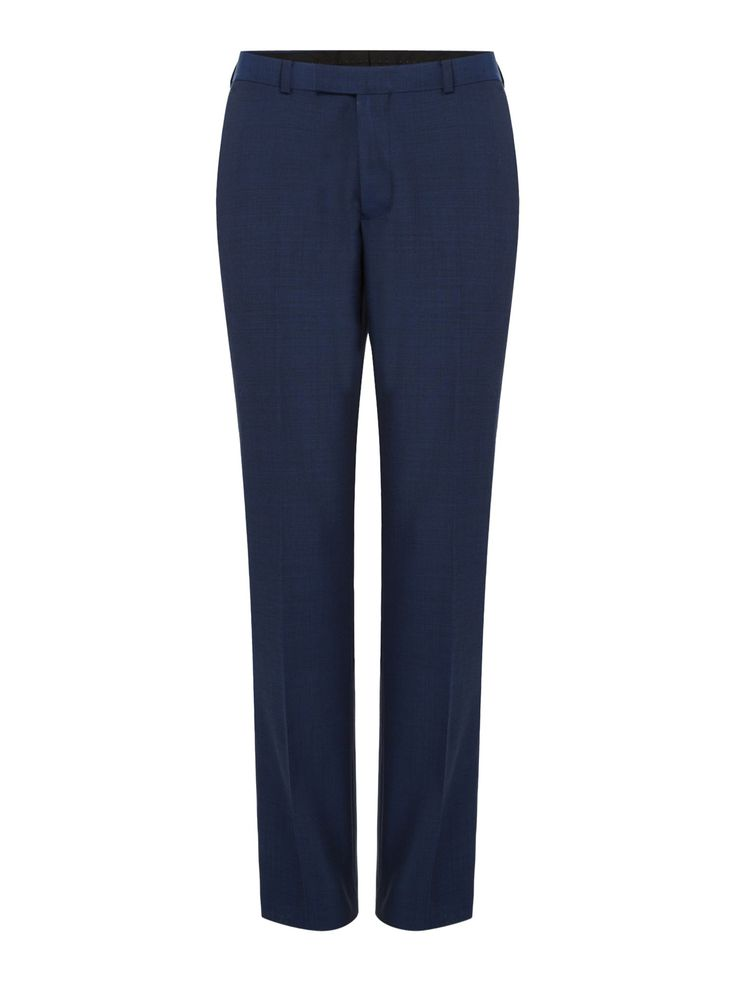 Buy: Men's Kenneth Cole Robinson Slim Fit Suit Trouser, Dark Blue for just: £120.00 House of Fraser Currently Offers: Men's Kenneth Cole Robinson Slim Fit Suit Trouser, Dark Blue from Store Category: Men > Suits & Tailoring > Suit Trousers for just: GBP120.00
