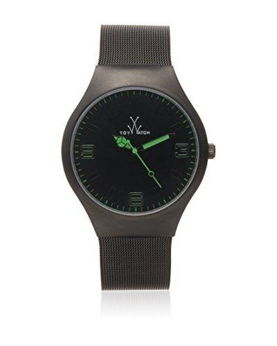 ToyWatch Reloj de cuarzo Woman  40.0 mm