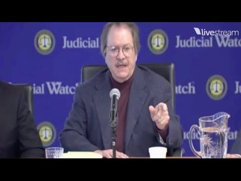 Joseph E de Genova On Hillary Clinton's Impending Indictment & Criminal...THIS IS A MUST SEE.  This Judge clearly tells the story of Hillary's email /server problems.  WOW -EXTRAORDINARILY GOOD.   3/28/16