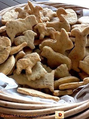 Crackers+per+Pasqua