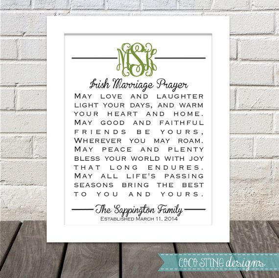 Love Finds You Quote: Best 25+ Wedding Anniversary Prayer Ideas On Pinterest