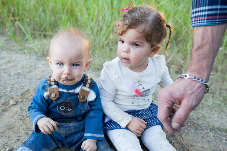 christina_robyn_photography_family_session_-178