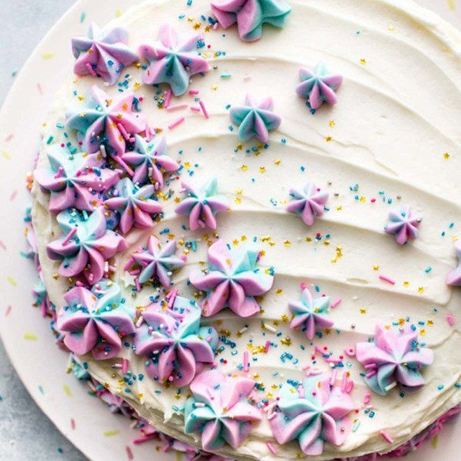 Best 25+ Baby shower sheet cakes ideas on Pinterest ...