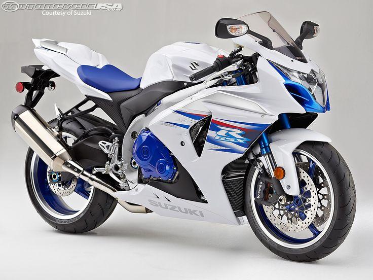 45 best motorcycle images on pinterest | suzuki motorcycle, suzuki
