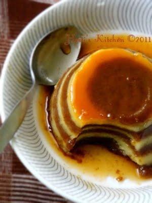 HESTI'S KITCHEN : yummy for your tummy...: Dessert