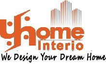 At Home-Interio, we document inspiration. Our aim is to bring to our readers a steady set of resources that would help them visualize, create and maintain beautiful homes. Our emphasis is on visuals that motivate you. We cover architectural innovations, cool homes, ideas for specific rooms, new design trends, products and occasionally decor tips. We hope to become your one stop source for home design inspiration! Call +91 9216099224 or Visit: http://homeinterio.co.in/