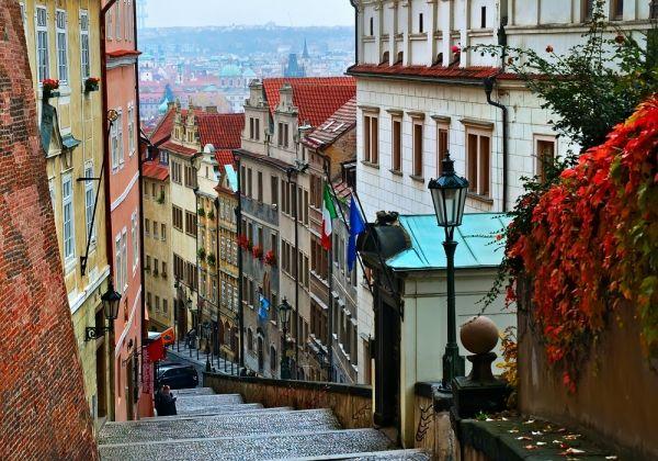Top-7-Things-to-do-in-Prague-in-the-Czech-Republic.jpg (600×420)