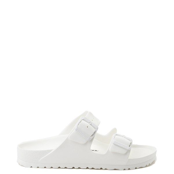 Womens sandals, Birkenstock sandals