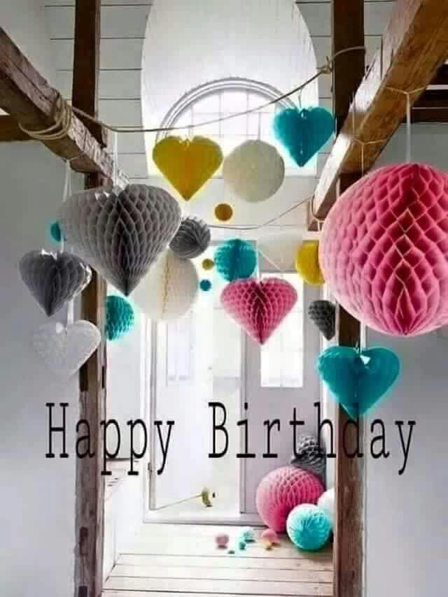 ... on Pinterest | Birthday wishes, Happy birthday sister and Birthdays