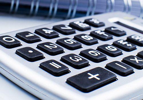 Consejo Técnico rectifica instrucción sobre obligación de llevar contabilidad en sociedades civiles « Notas Contador