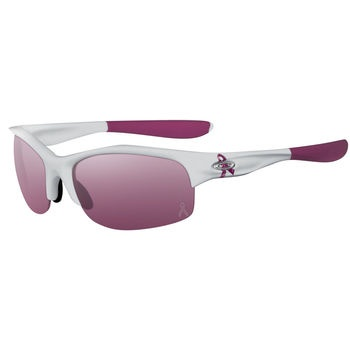 2a9e2df7bd Oakley Ravishing Sunglasses Women