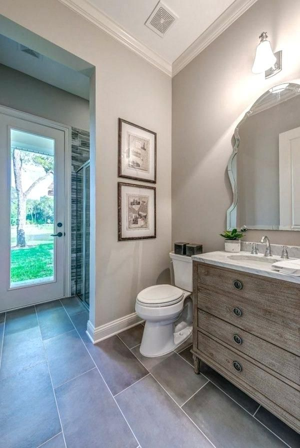 Pin By S Moore On Bathroom Designs In 2018 Pinterest Bathroom