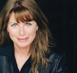 "Marcia Strassman Actress. She will be best remembered for playing 'Julie Kotter' in the TV series ""Welcome Back, Kotter"" (1975 to 1979). 1948-2014"