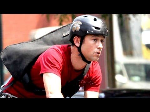 Watch Movie Premium Rush (2012) Online Free Download - http://treasure-movie.com/premium-rush-2012/
