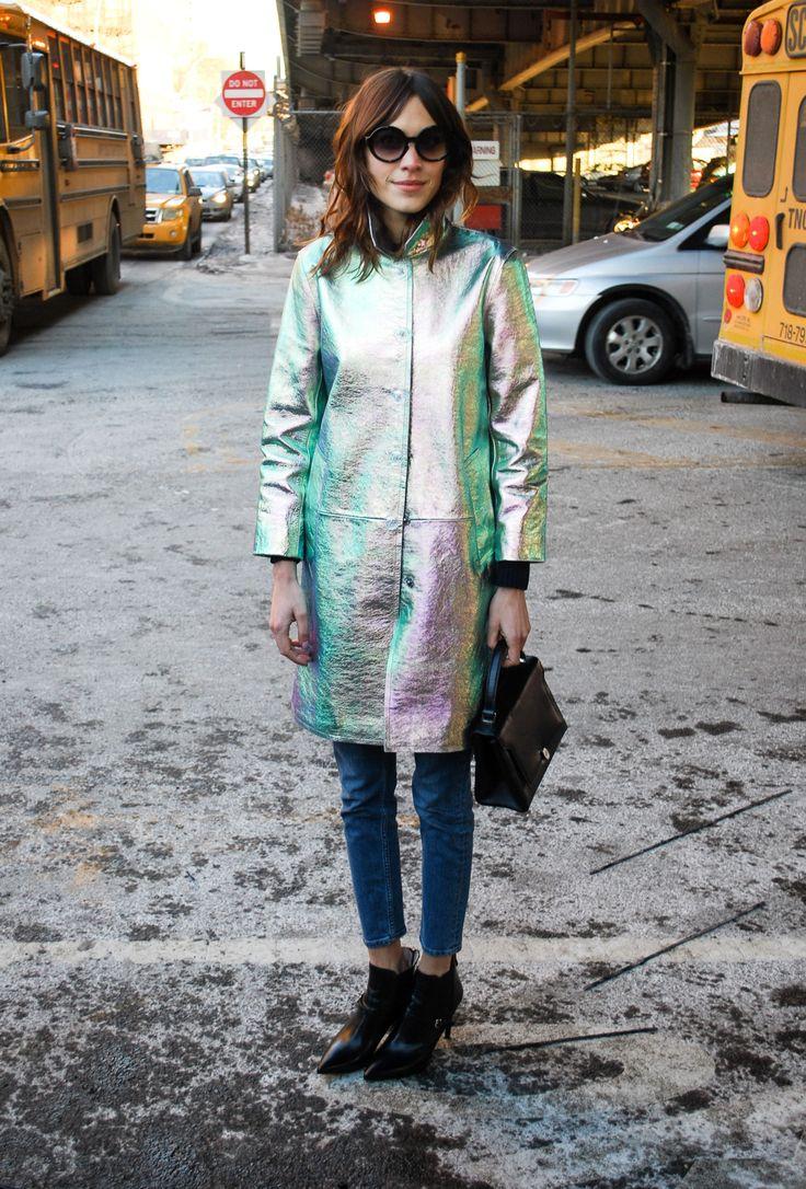 metallic-coat-street-style-fashion-week-fw14-milan-paris-new-york-_ (2)