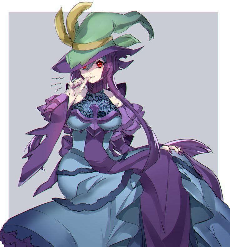118 best images about weapon/a/ pokemon POISON type on ...