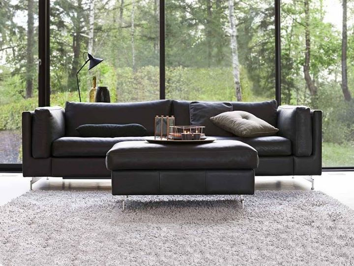 Frisco Sofa Available In Diffe Fabrics As Sets 3 Seats 251 X 92
