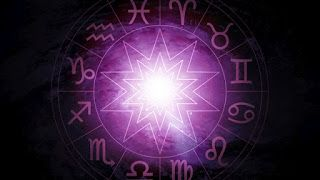 Horoscope Forecast 2016 Monthly Weekly 2016 Susan Miller: Daily Horoscope Forecast January 10th 2016