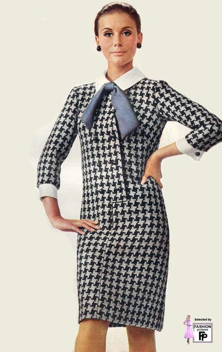 1960s fashion galleries  1966-2-mt-0011.jpg