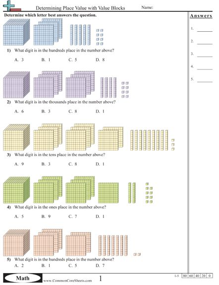 78 images about math on pinterest place value worksheets expanded form and expanded notation. Black Bedroom Furniture Sets. Home Design Ideas