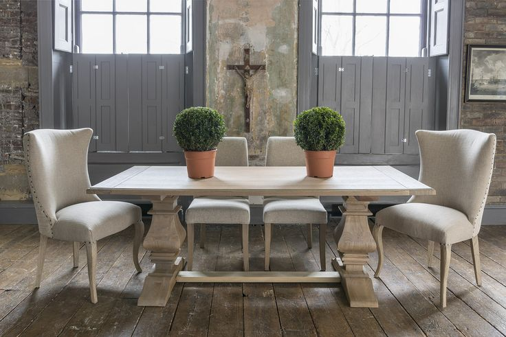 The Revival Collection by Willis & Gambier. Available from Rodgers of York. #Interiors #Furniture