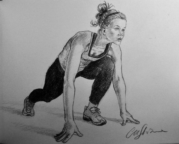 Ready to go, Cristina Forte on ArtStation at https://www.artstation.com/artwork/ready-to-go-9187ea4c-1e31-4cce-a87a-0601e0664ab7