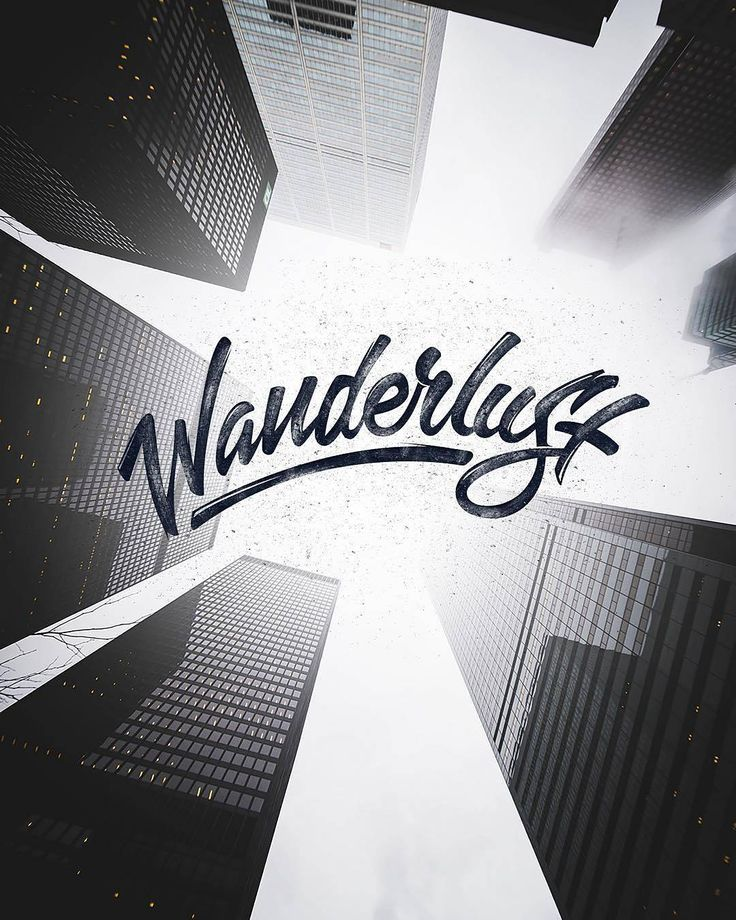 Lovely script by @camharap   #typegang if you would like to be featured   typegang.com   typegang.com #typegang #typography