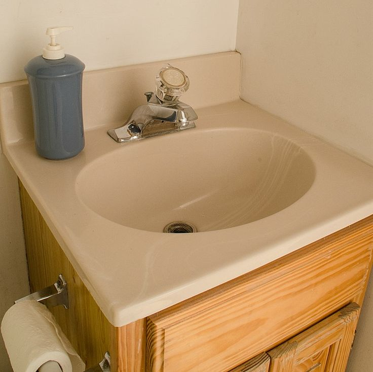What Is The Best Paint To Use In A Bathroom: 9 Best Home Staging Images On Pinterest