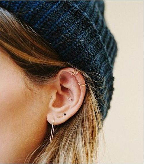 INSPIRATION: De mooiste ear party's! | I LOVE FASHION NEWS