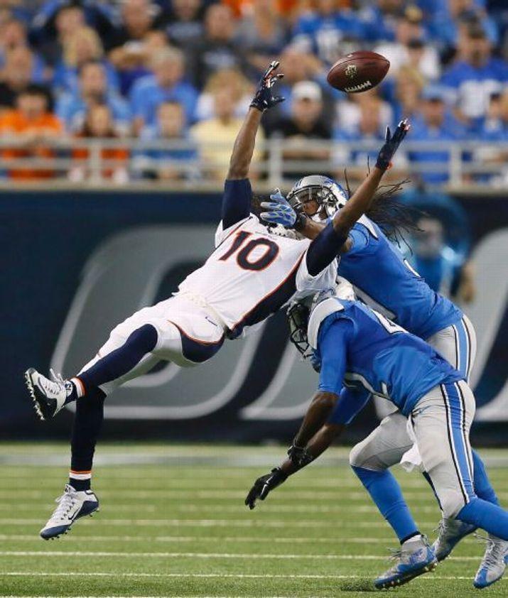 32 Best Denver Broncos Images On Pinterest