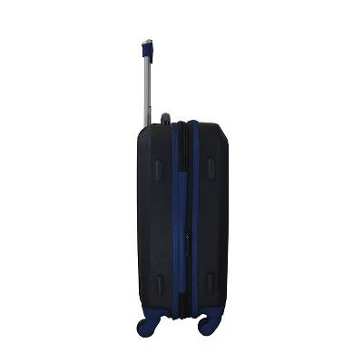 NCAA Penn State Nittany Lions 21 Hardcase Two-Tone Carry-On Spinner