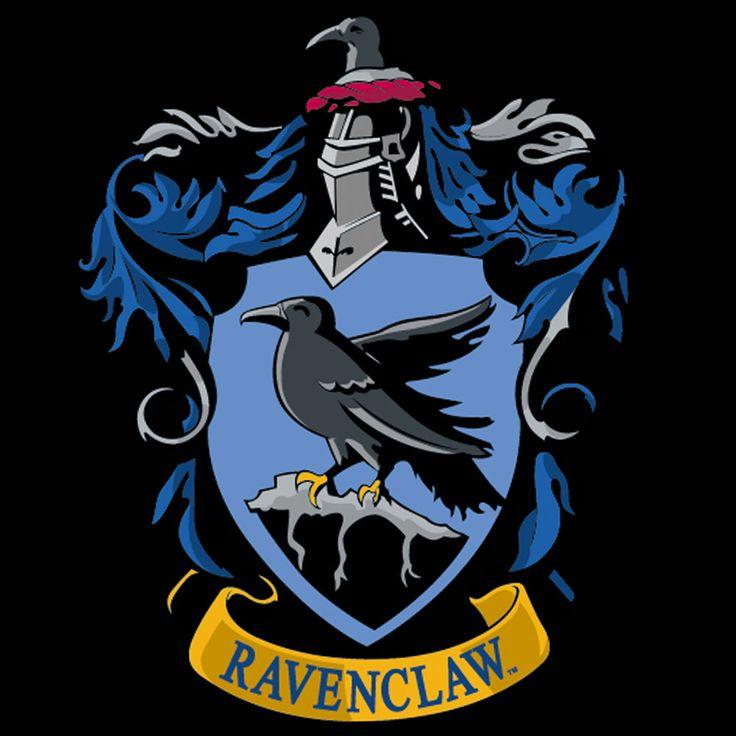 Ravenclaw Wallpaper Hd Wallpapersafari Ravenclaw