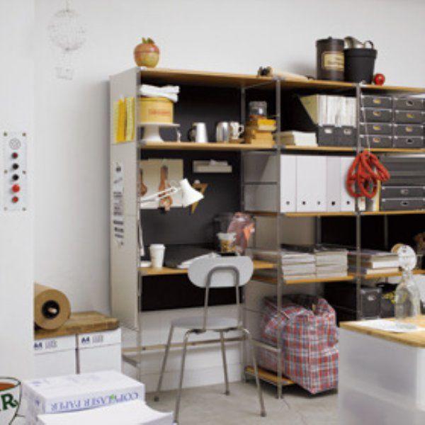 一人暮らし初心者注目!新生活で買いたい無印良品家具・アイテム5選 | ギャザリー