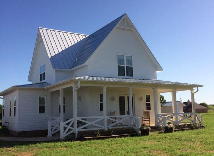 101 Best Four Gables Farmhouse Images On Pinterest: four gables house plan