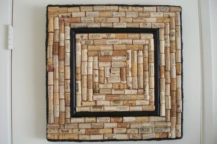 Best 10+ Large cork board ideas on Pinterest | Diy memo ...