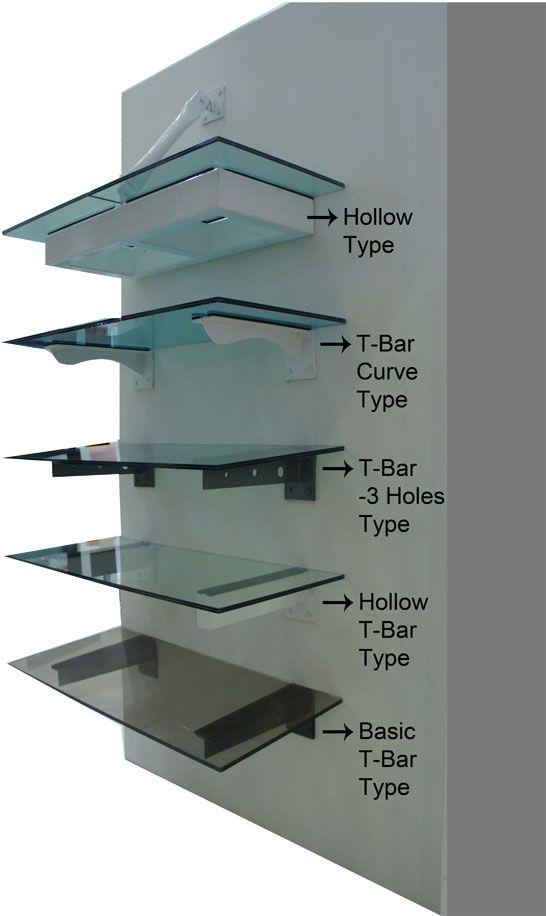 Skylight Designs Roof Top Designs Skylight Design