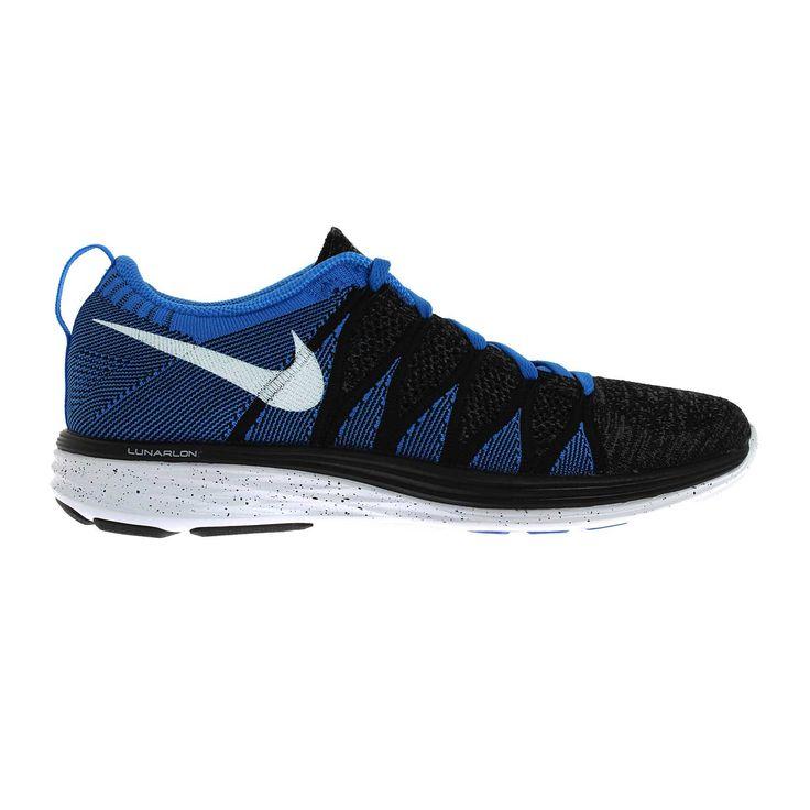 Nike Flyknit Lunar2 (620465-014)
