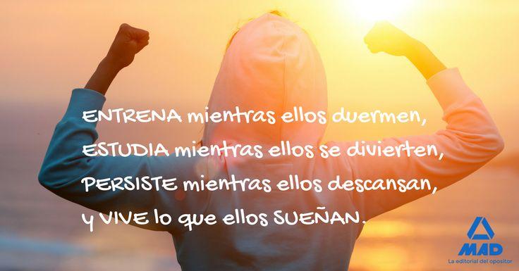 ¡Ánimo con el miércoles! #encuentratumotivación #hazdeellalamejorversión #esfuérzate #nodecaigas #tuprimero #elmundodespués #mañanaesjueves