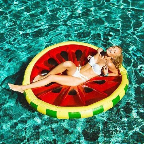 17 best images about flotadores de piscina on pinterest On flotadores piscina