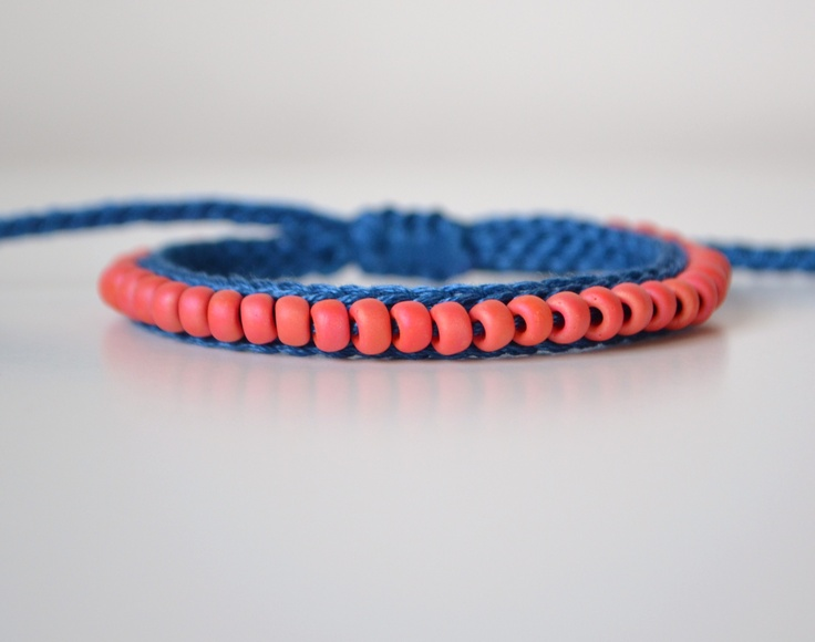 Embroidery Floss Bracelets Beadshtml  2017  2018 Cars