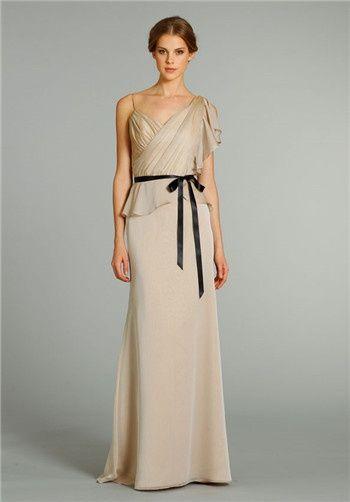 10 best Ottawa Dresses images on Pinterest   Wedding frocks, Short ...