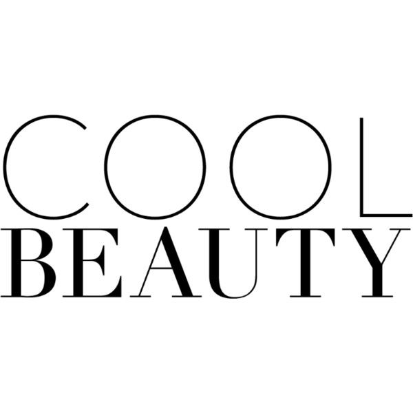 Cool Beauty Text Liked On Polyvore Featuring Text Words