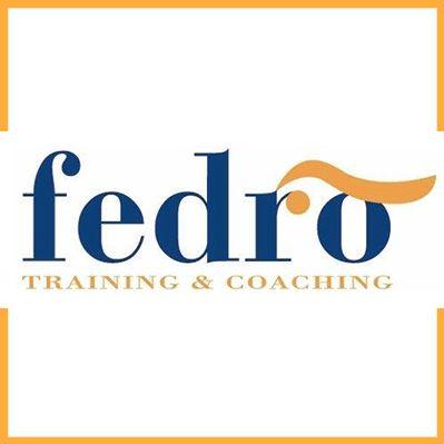 Gestione Social Media, PPC e SEO per l'azienda di training e coaching Fedro.