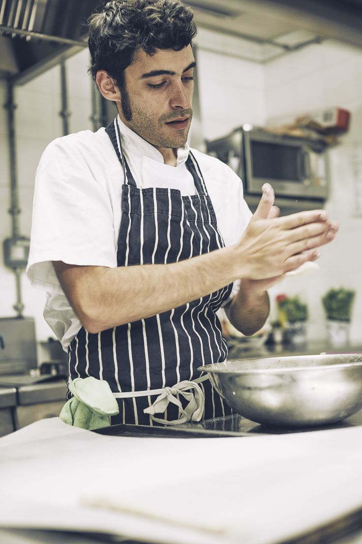 #London #TheQueensGate #Hotel #QueensGate #Kensington #Food #Foodie #Cooking #Tasting #Culinary #TasteLondon #Chef http://www.thequeensgatehotel.com/en/london-short-break.html