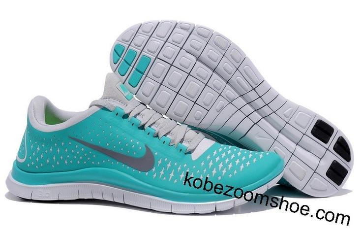 #NikeFreeHub# com : nike free run, nike free 2013, nike free 4.0, mens nike free, womens nike free, nike free  cheap, nike free 5.0, womens nike free run 3, nike free tiffany blue, nike free 6.0, nike free powerlines,  tiffany blue nikes, tiffany free runs, tiffany nike free 3.0 v4, nike huarache free, nike free run 3 5.0  laster, nike free heaven 3.0