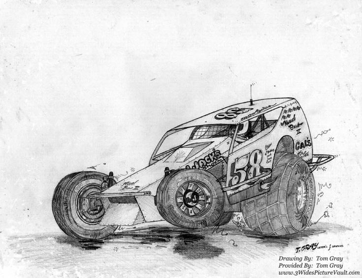 Mud Truck Drawings Drawings You Might Appreciate Post Them If You Like Or Share With