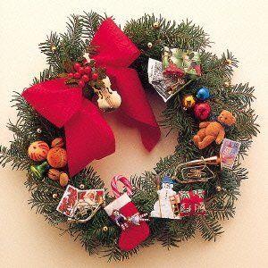 山下達郎 / クリスマス・イブ (30th ANNIVERSARY EDITION)
